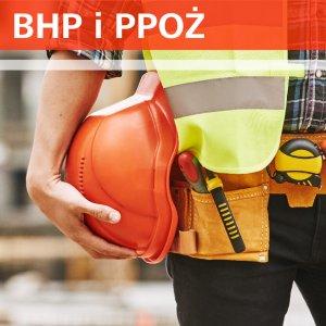 BHP-02