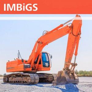 IMBIGS-02