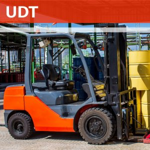 UDT-02